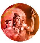 Pancha Shiva-Sakthi Maha Yagya