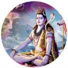 Simha Sankranti