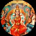 Ashta Dasa Shakthi Peetha Maha Yagya
