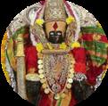 Kolhapur Mahalakshmi Homam