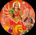 Gandaki Chandi Maha Homam