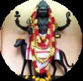 Ashta Bhairava Maha Homam