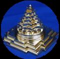Maha Meru Puja