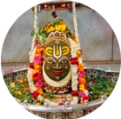 Mahakaleshwar Jyotirlinga Homam