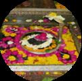 Omkareshwar Jyotirlinga Homam