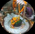 Baidyanath Jyotirlinga Homam