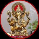54 Ganesha Homam