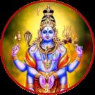 Swarna Akarshana Bhairava Homam