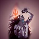 Ekadasa Rudra Homam