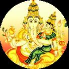 Vibhuvana Sankashti Chaturti 2020