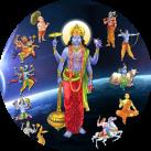 Valmiki Meerabai Jayanti 2020