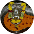 Bhimasankar Jyothirlinga Homam