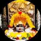 Srisailam Mallikarjuna Jyotirlinga Homam