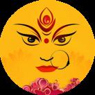 Navratri special- Ashtalakshmi homam and Goddess Nava chandi Homam