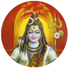 Dwadasa Jyothirlinga Maha Homam