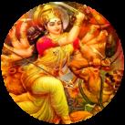 Navratri special- Goddess Nava chandi Homam