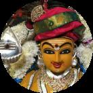 Soorasamharam Subramanya Homam