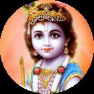 Krishna Sahasranama Maha Homam