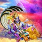 Lord Vishnu Sahasranama Homam on Vaikunta Ekadasi