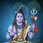Shiva Sahasranama Homam