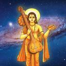 Lord Narada Sahasranama Homam