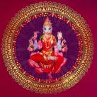 Grand Varahi Maha Homam