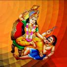 Bagalamukhi Homam on Vasavi Jayanthi Special 2021
