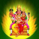 Swarna Akarshana Bhairava Homam on Kalashtami