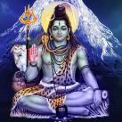 Ultimate Ekadasa Rudra Homam on Pradosham