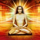 Mahavatar Babaji & 18 Siddhar Homam