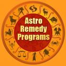 Astro Remedy Programs