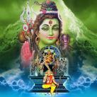Ashtamurthi Homam on Shani Pradosha Kala Vrat