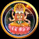 Rohini Nakshatra and Brahma Devata Homam