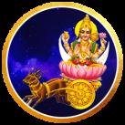 Mrigasira Nakshatra and Soma Devata Homam