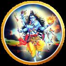 Ardra Nakshatra and Rudra Devata Homam