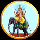 Pushyami Nakshatra and Brihaspati Devata Homam