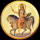 Magha Nakshatra and Pitris Devata Homam