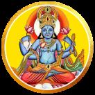Purva Phalguni Nakshatra and Bhaga Devata Homam