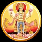 Uttara Phalguni Nakshatra and Aryaman Devata Homam