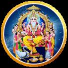 Chitra Nakshatra and Tvashta Devata Homam
