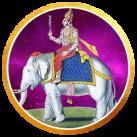 Jyestha Nakshatra and Indra Devata Homam