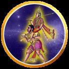 Mula Nakshatra and Nirruti Devata Homam