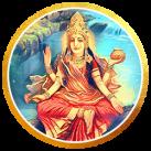 Purva Ashada Nakshatra and Jala Devata Homam