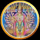 Uttara Ashada Nakshatra and Vishvedevas Devata Homam