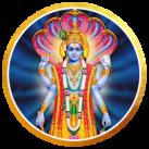 Shravana Nakshatra and Vishnu Devata Homam