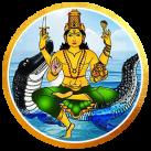 Shatabhisha Nakshatra and Varuna Devata Homam
