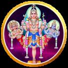 Purva Bhadrapada Nakshatra and Aja Ekapada Devata Homam
