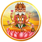 Abhijit Nakshatra and Brahma Devata Homam