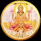 Anuradha Nakshatra and Mitra Devata Homam