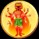 Krittika Nakshatra and Agni Devata Homam